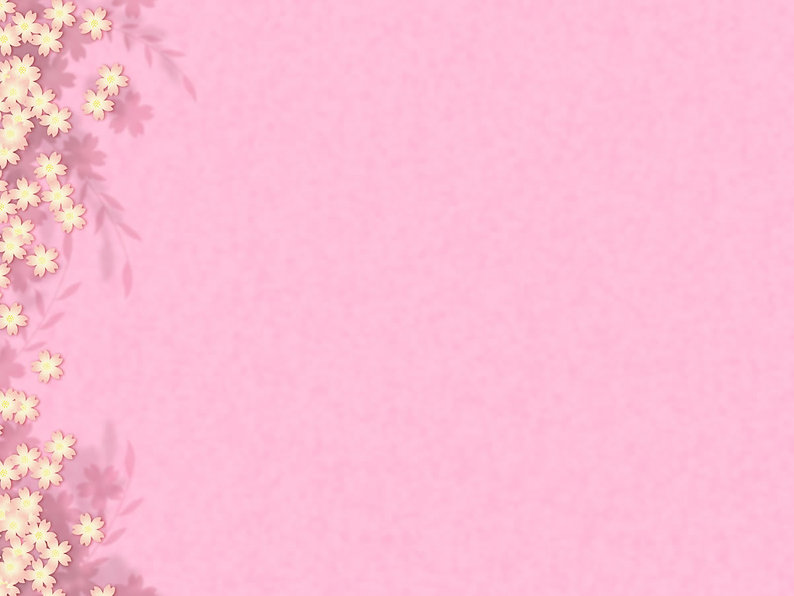 9647-pink-flowers-backgrounds_35731.jpeg