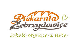 JPG Logo Piekarni Zebrzydowice.jpg