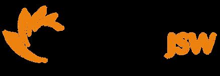 fundacja-jsw-logo.png