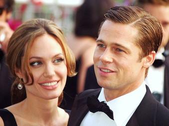 Jolie v. Pitt:  What We Can Learn Re: Custody