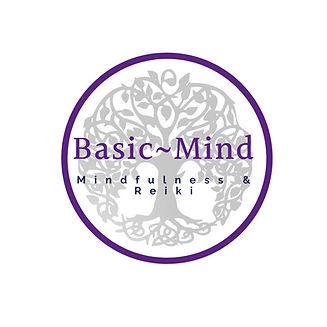 Logo Basic Mind.jpg