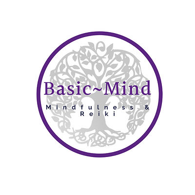 Logo Basic Mind.jpg
