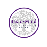Logo%20Basic%20Mind_edited.png