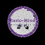 Logo%20Basic%20Mind_edited.png