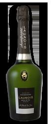 Champagne Launois Père et Fils Veuve Clémence Brut