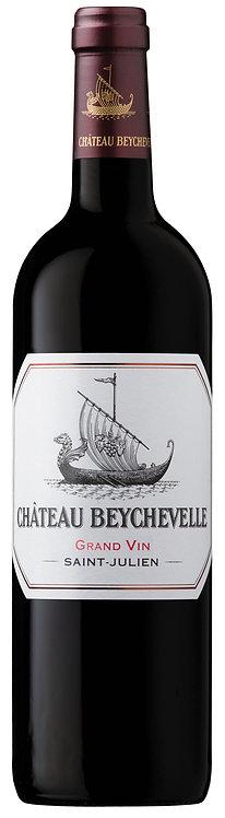 Chateau Beychevelle 2015 4ème Grand Cru Classé Magnum 1,5L