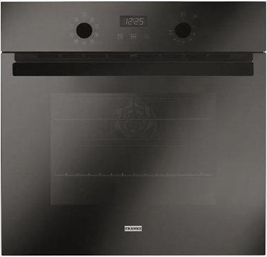 Forno Franke Crystal Black 86, 68L 60cm 220V
