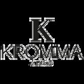 Logos-Kromma-01.png