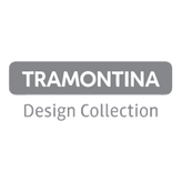 Logo-Tramontina-TDC_00.png