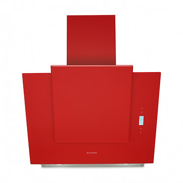Coifa Elettromec Magma parede 80cm inox 220v CFP-MGM-80-VV-2ATA