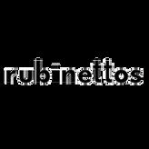 Logos-Rubinettos-01.png