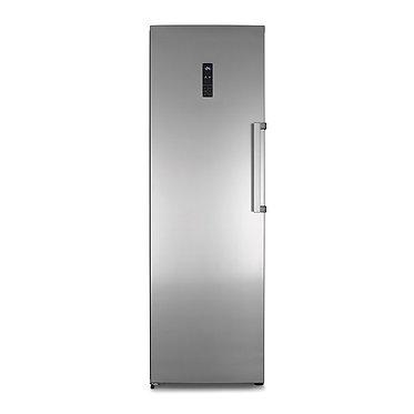 Freezer Elettromec Duo 262 Litros 60cm 220v FZ-DU-262-XX-2HSB