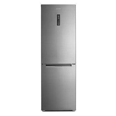 Refrigerador Elettromec Bottom Freezer 317 Litros 60cm 220v RF-BF-360-XX-2HMA