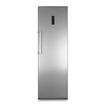 Refrigerador Elettromec Duo 360 Litros 60cm 220v RF-DU-360-XX-2HSA