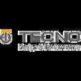 Logo-Tecno-280px_01.png