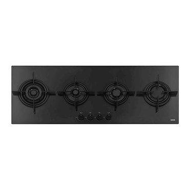 Cooktop Franke Crystal 120 GTC 120cm