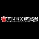 Logo-Glem-01.png