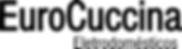 Logo Eurocuccina02@3x.png