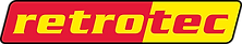 Retrotec logo.png