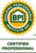 certified_professional_sm_rgb_v.jpg