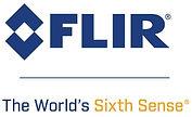 FLIR_Logo_Tagline.jpg