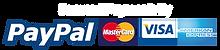 paypal-credit-card-logos-png-672268.png