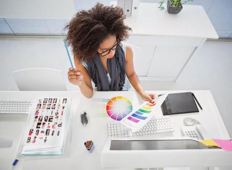 Art Director vs Graphic Designer?!