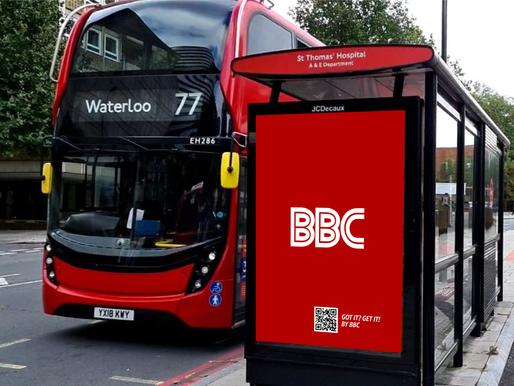 BBC - Got it? Get it by BBC