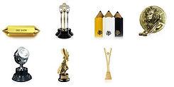 awards_candy-620x350.jpg