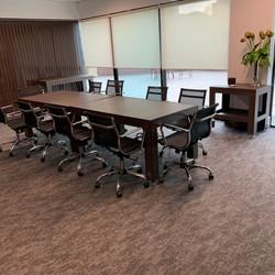 Sala de Reunião 1