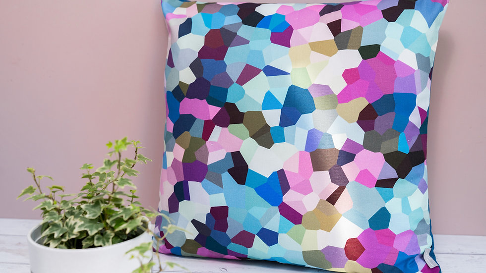 BERRY | Cushion Cover