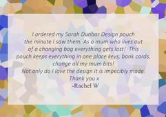 Review Rachel W.jpg