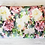 Thumbnail: COUNTRY ROSE | Faux Leather Pouch