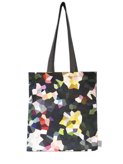 STELLAR   Shopper Tote Bag