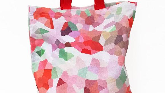 BLUSH | Tote Bag