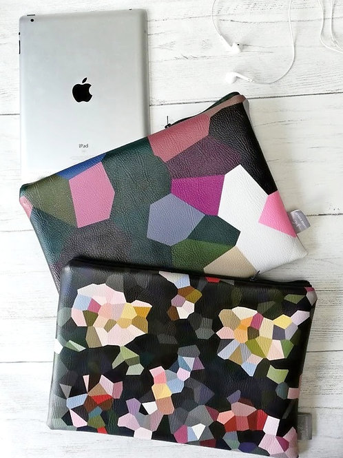 Tablet sleeves | 6 designs available