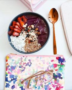 Breakfast time..._._.jpg