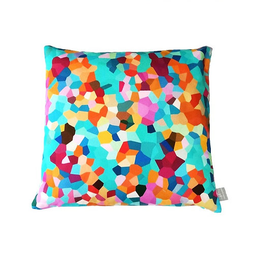 SPIRIT | Cushion Cover