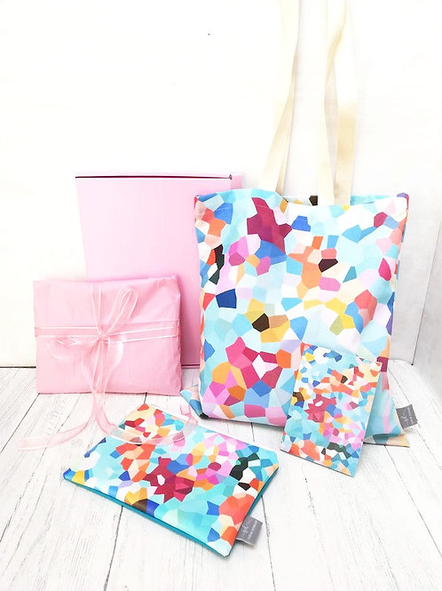 Letterbox Gift Sets | SPIRIT