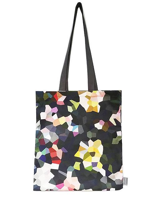 STELLAR |  Tote Bag