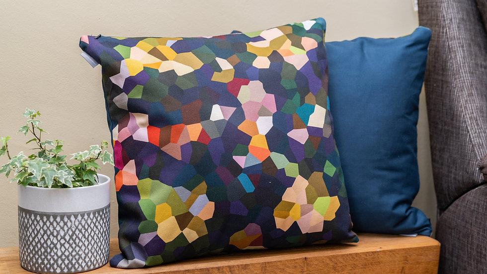 STELLAR | Cushion Cover