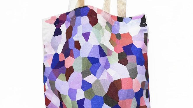 BERRY | Tote Bag