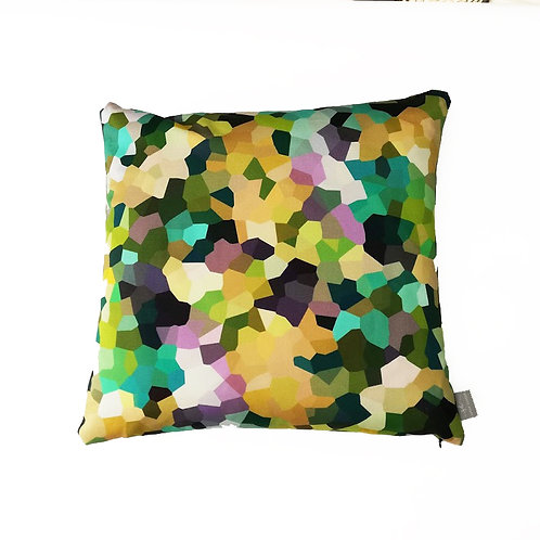 LUSH | Cushion Cover