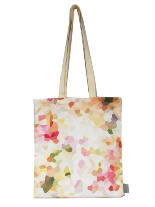 ROSE | Shopper Tote Bag