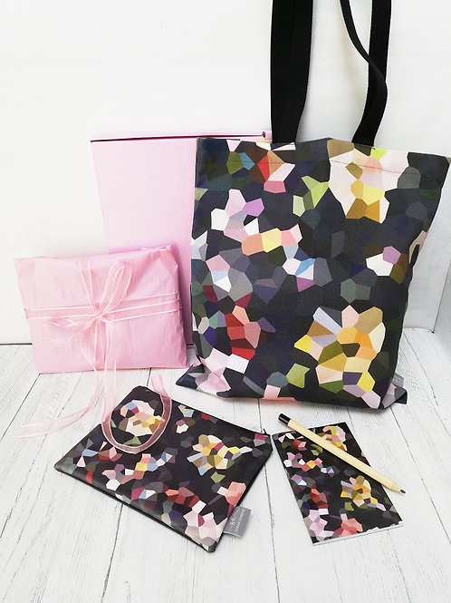 Letterbox Gift Sets   STELLAR