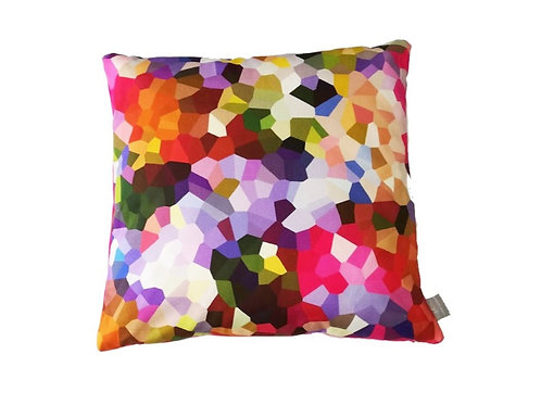 SUMMER | Cushion Cover