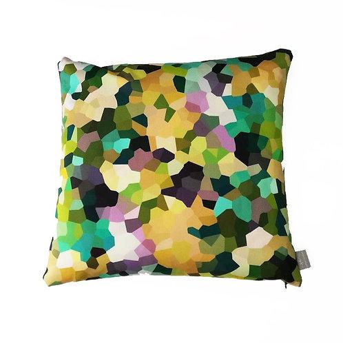 LUSH   Cushion Cover