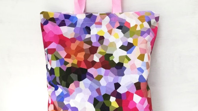 SUMMER | Charity Tote Bag