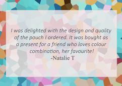 Review Natalie T.jpg