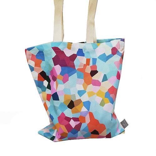 SPIRIT | Tote Bag